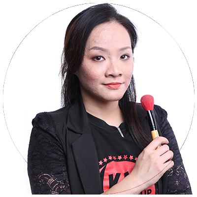 Lee Shook Ling