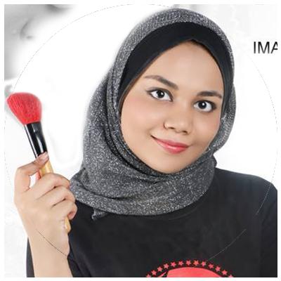 Sharifah Fatimah